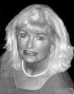 Diane Burke photo